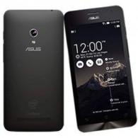 ASUS Zenfone 5 A500CG RAM 2GB ROM 32GB