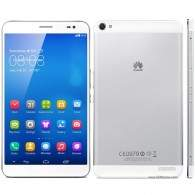 Huawei Mediapad X1 7D-501U