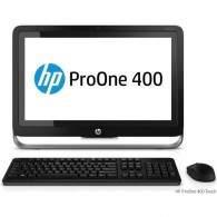 HP Pro One 400-1AV