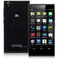 ZTE Blade Vec Pro 4G