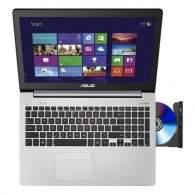Halaman 2 Daftar Harga Laptop ASUS A Series Murah Terbaru September