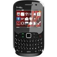 HT mobile G61