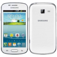 Samsung Galaxy Fresh / Trend Duos S7392