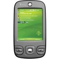 HTC P3400i