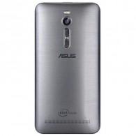ASUS Zenfone 2 ZE551ML RAM 4GB ROM 64GB