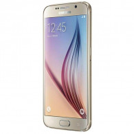 Samsung Galaxy S6 SM-G920 CDMA 32GB