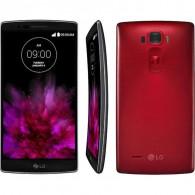 LG G Flex2 F510L RAM 3GB ROM 32GB