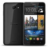 HTC Desire 526G+ Dual