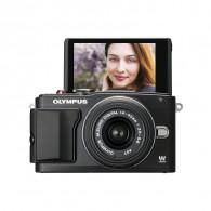 Olympus PEN E-PL6 Kit 14-42mm