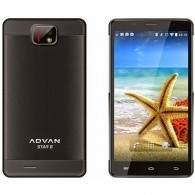 Advan Vandroid S6A