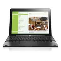 Lenovo IdeaPad Miix 300 8 in. 64GB