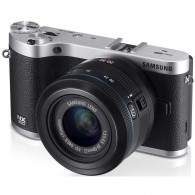 Samsung NX300 Kit 16-50mm