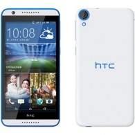 HTC Desire 820s Dual