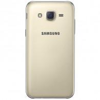 Samsung Galaxy J5 SM-J500G 8GB
