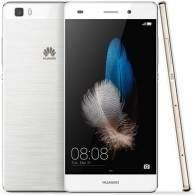 Huawei Ascend P8 64GB