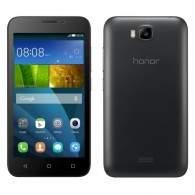 Huawei Honor Bee Y5