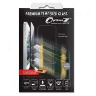 OptimuZ Tempered Glass 0.33mm For iPhone 4 / 4s