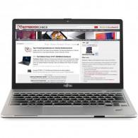 Fujitsu LifeBook S904 | Core i7-4500U