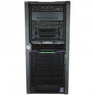 Fujitsu Primergy Server TX200 FIDS05