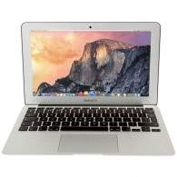 Apple MacBook Air MJVG2ID / A