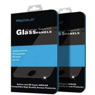Mocolo Tempered Glass For Nokia XL