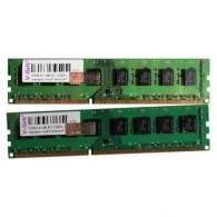 V-Gen 8GB DDR3 PC12800