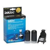 InkTec HPI-4060D