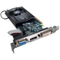 SAPPHIRE HD5570 1GB DDR5