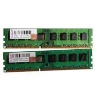 V-Gen 4GB DDR3 PC12800