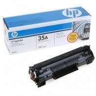 HP 35A-CB435A