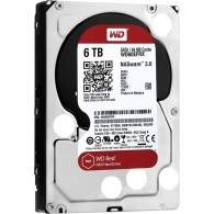 Western Digital Caviar red WD60EFRX 6TB