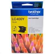 Brother LC400Y
