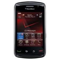 BlackBerry Storm2 9550 Odin