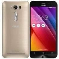 ASUS Zenfone 2 ZE600KL RAM 3GB ROM 32GB