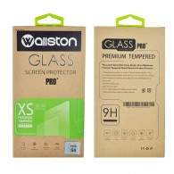 Wallston Glass Pro For Samsung Galaxy S6