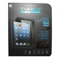 TYREX Tempered Glass For Samsung Galaxy Tab S 10.5