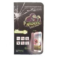 Kingkong Tempered Glass for Asus Zenfone 2 5.5inch