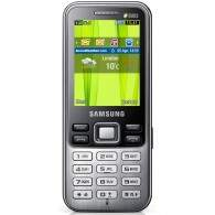 Samsung Metro Duos GT-E3322i