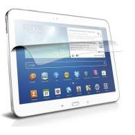 Coztanza Clear Gloss CR-1 For Samsung Galaxy Tab 3 10.1