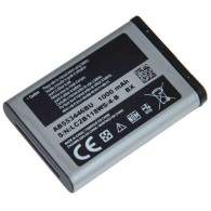 Samsung Battery For Samsung Champ AB553446BU