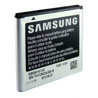 Samsung EB535151VU