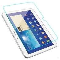 Ubox Anti Smash For Samsung Galaxy Tab 3 10.1