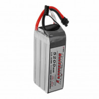 Y2K Infinity battery For Samsung Galaxy Note 2