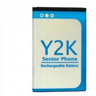 Y2K Battery For Samsung Galaxy Y
