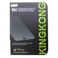 Kingkong Tempered Glass For Samsung Galaxy Tab 3 8.0