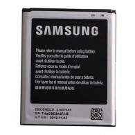 Samsung Battery for Galaxy Grand 2