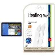 Healingshield Screen Protector for Samsung Galaxy Note Pro 12.2