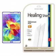 Healingshield Screen Protector for Samsung Galaxy Tab 3 8.0