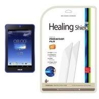 Healingshield Screen Protector for Asus Memo Pad HD7