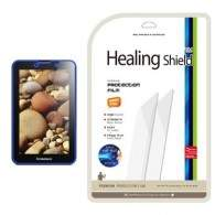 Healingshield Screen Protector for Lenovo Ideapad A3000